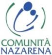 comunita nazarena